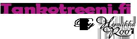 Henriikka Roo | Tankotreenit | Videot
